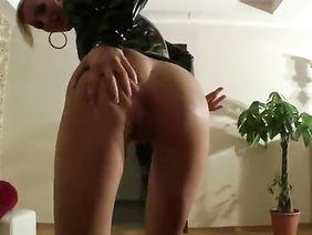 Голая Ивлева Секс