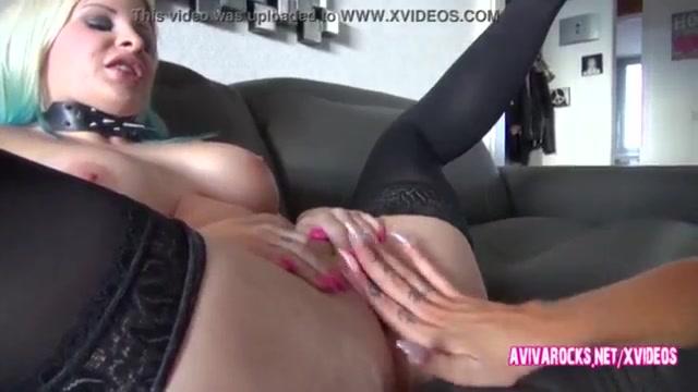 Порно порно смотреть лесби с большими сиськами начальница подчиненная устроил