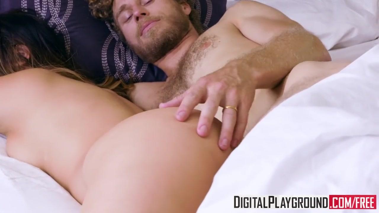 Порно в део негри груповуха