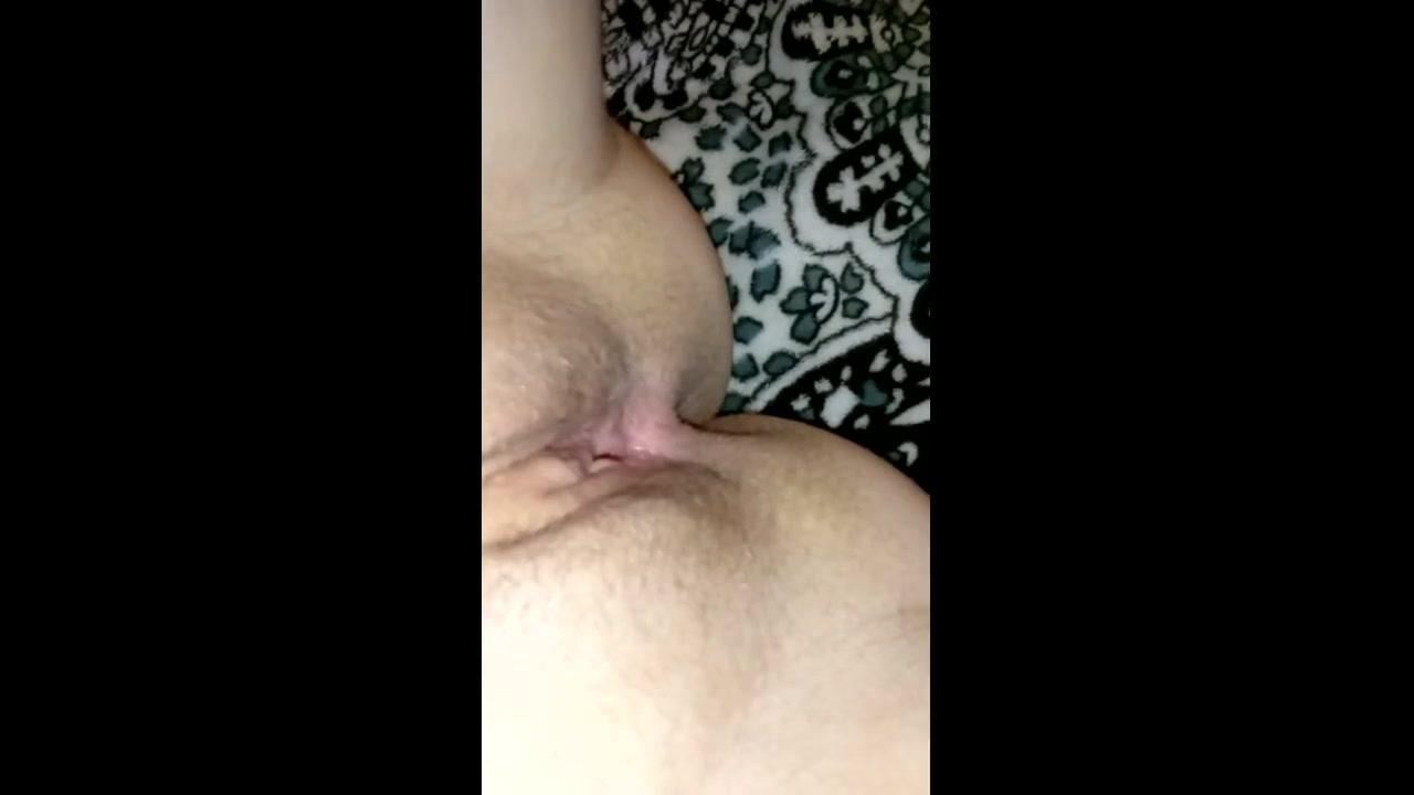 Порно Фото Крупным Планом Член
