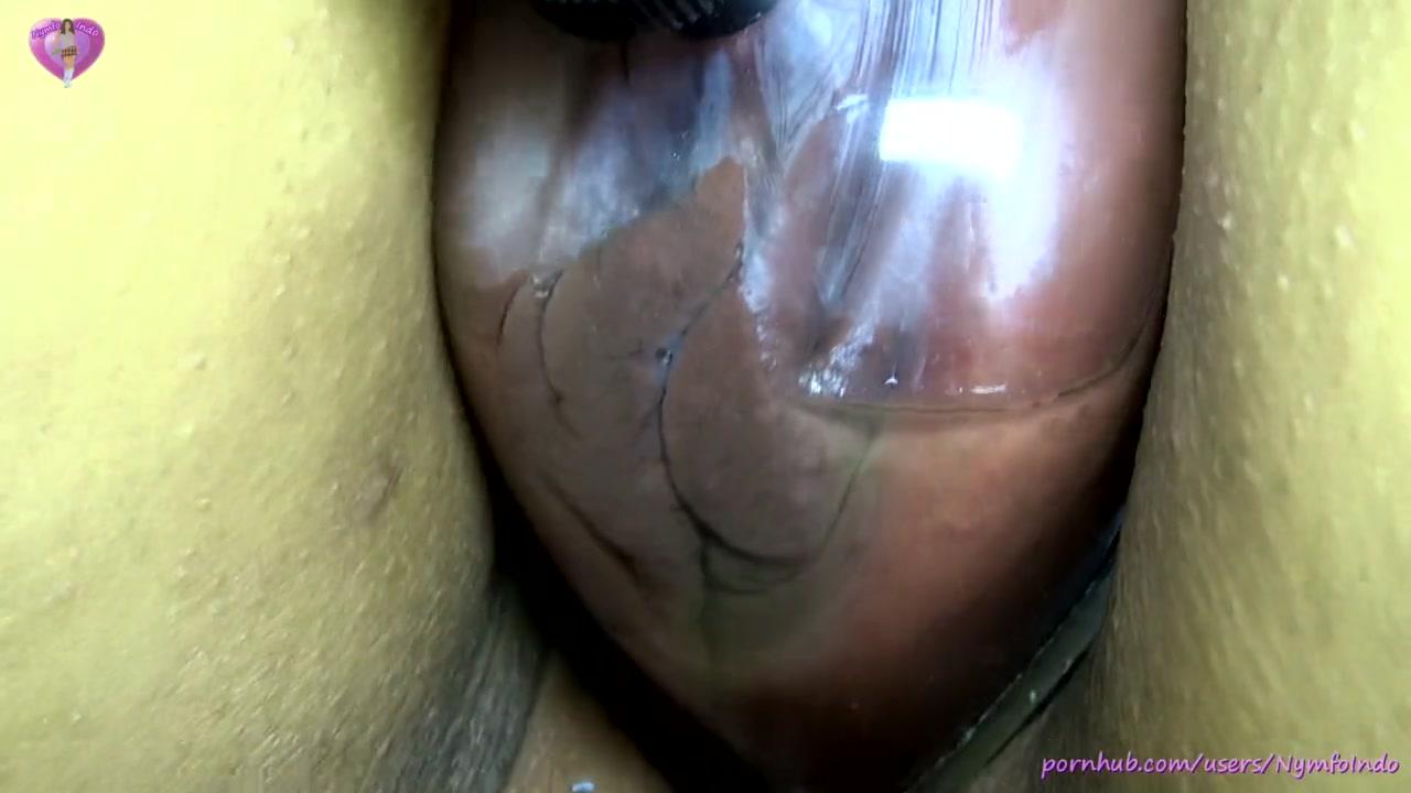 Вакуумная помпа вагина видео