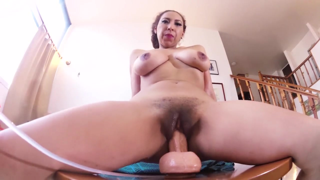 foto-s-siskami-i-pizdoy-seksualnie-utehi-porno-onlayn