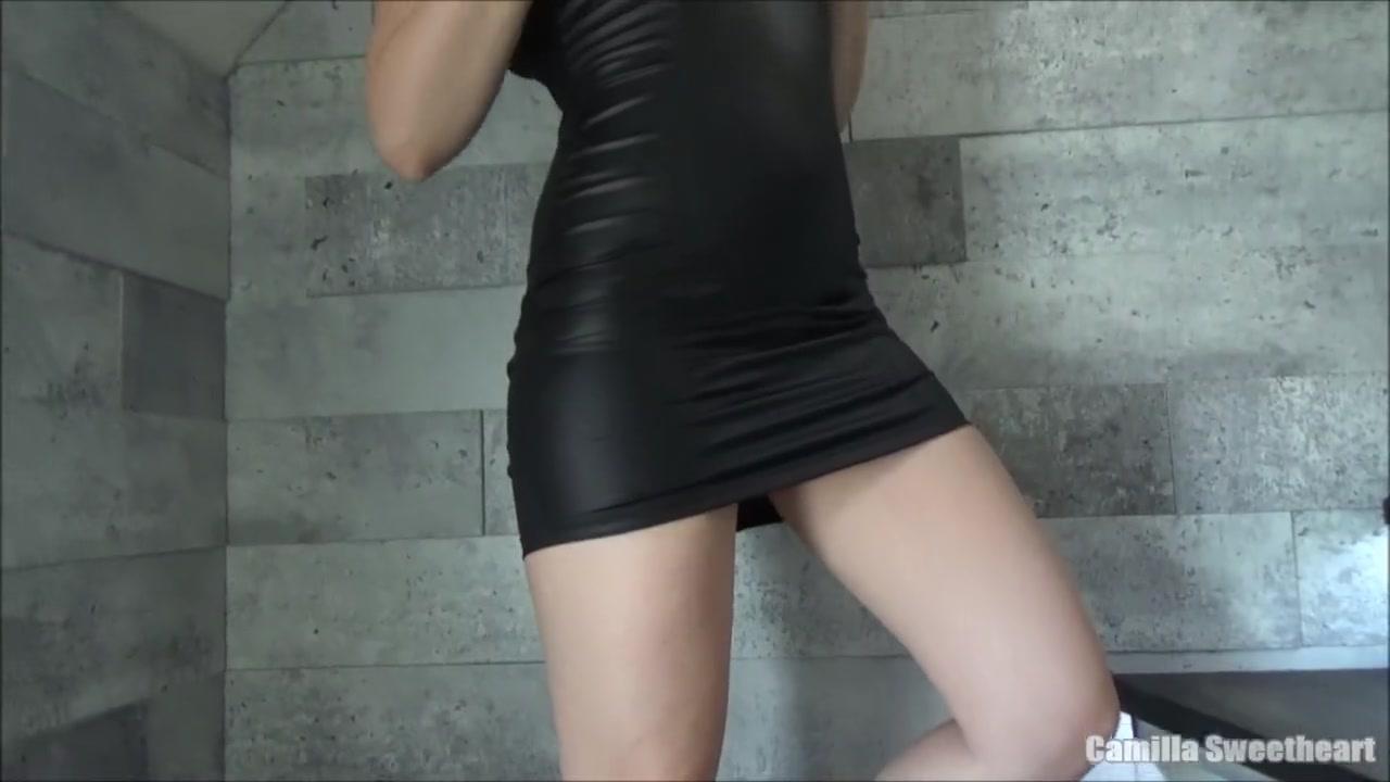 Любителей секса дала соседу в подъезде порно ебут белую порно