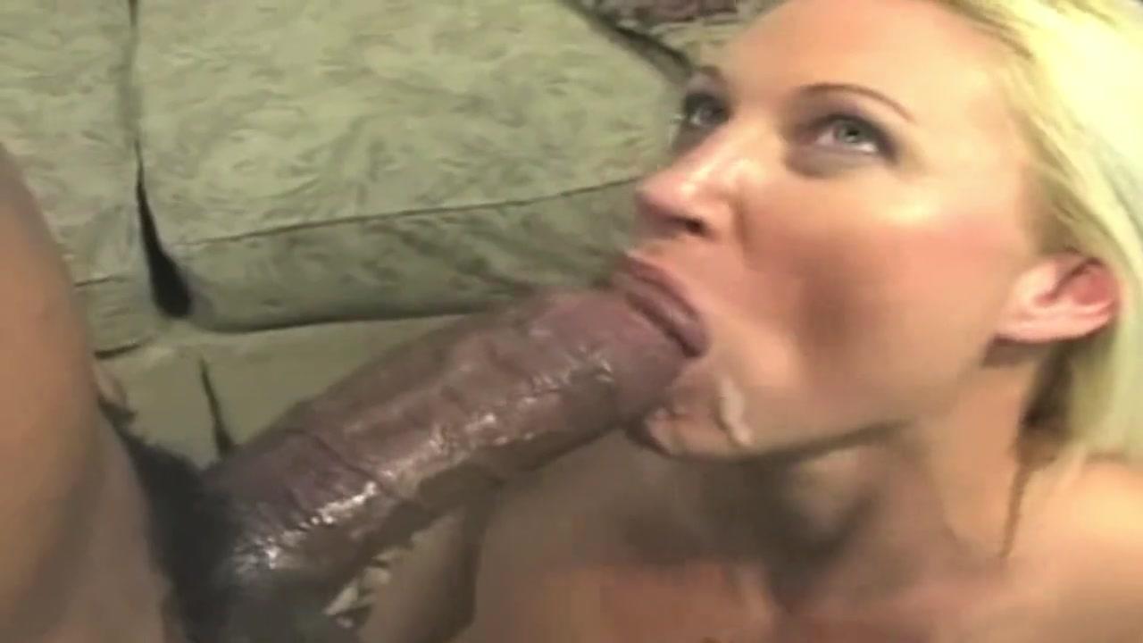 Женских порно сосут огромные нарезка большой член