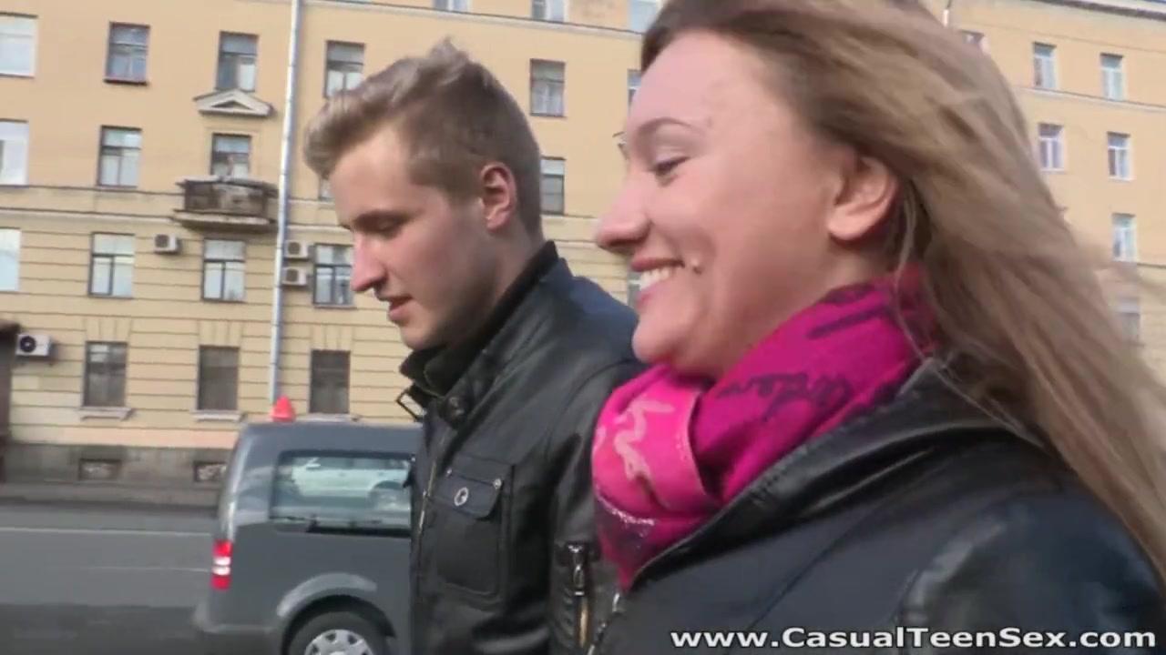 Русское порно свингеры пригласили пару