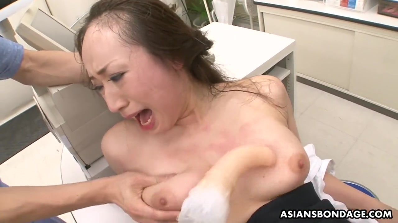 Взрослое жесткое видео порно