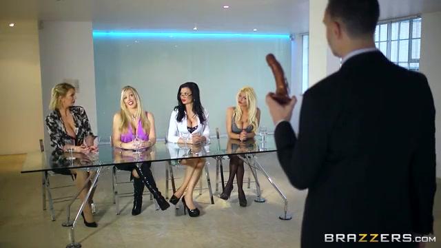 porno-nemetskoe-zrelie-dami-samie-deshevie-prostitutki-metro-kuzminki