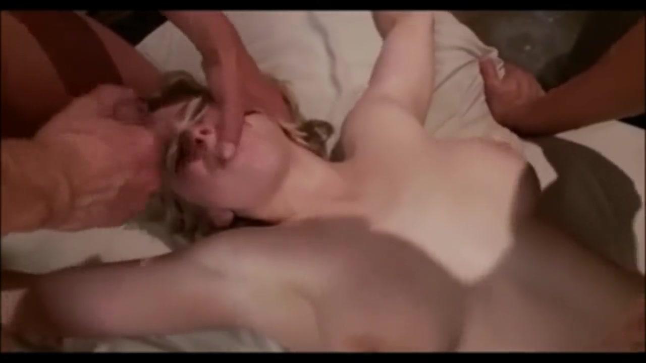 Порно Связали И Выебали Толпой
