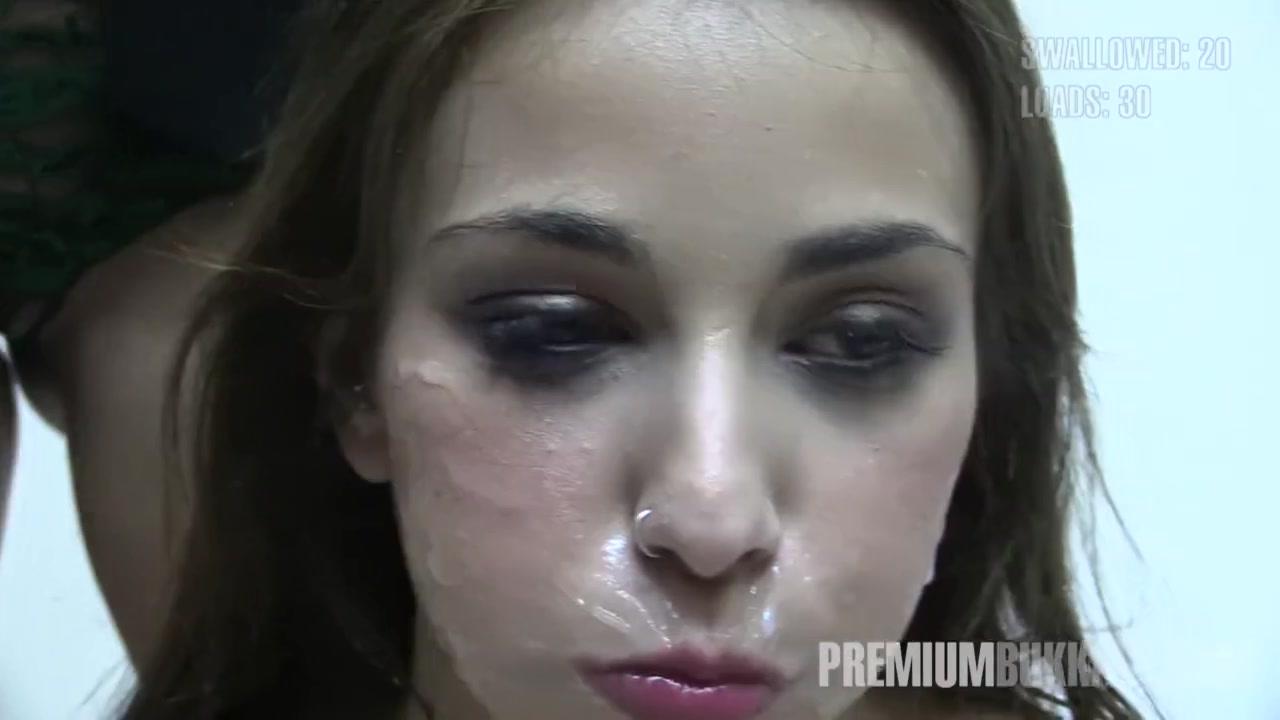 Порно куколок в рот, секс с красивой цыпочкой
