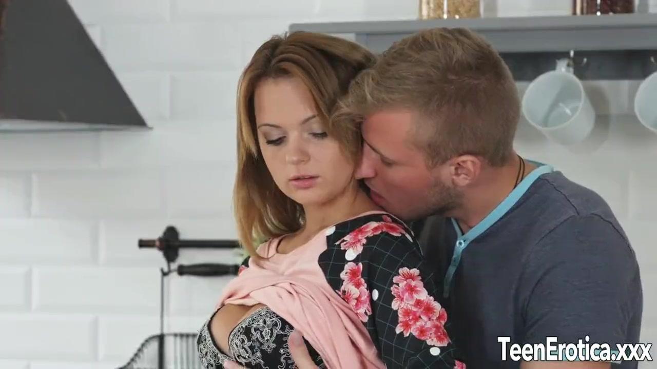 Русский видео оргазм в доме с мужу фото