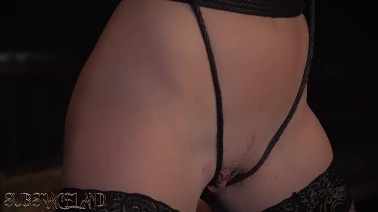 porno-kloun-viebal