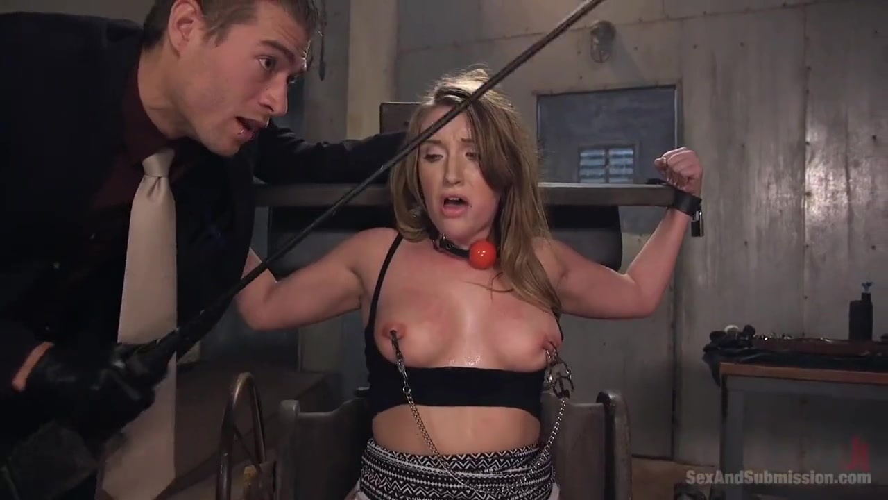 Порно Телку Бьют