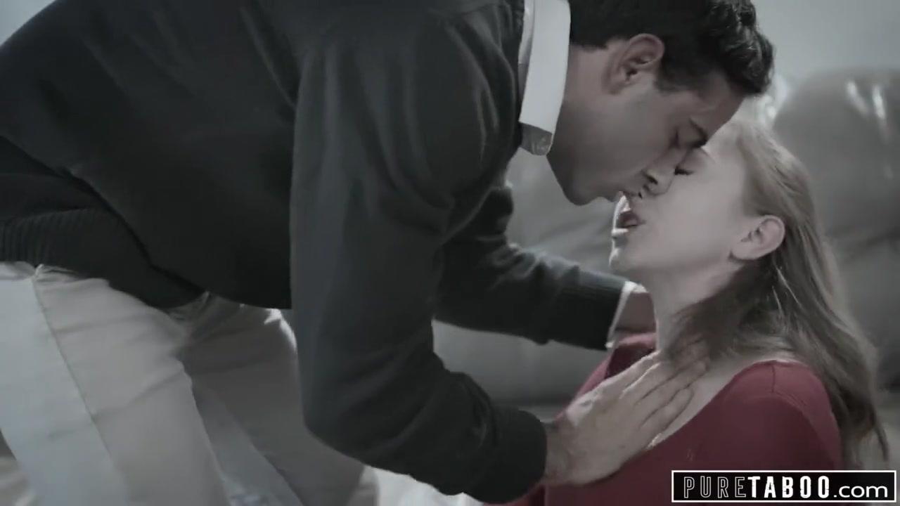 Порно Видео Застукал И Наказал
