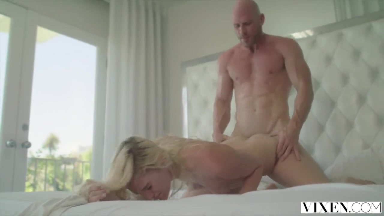Секс Людей Оргазм