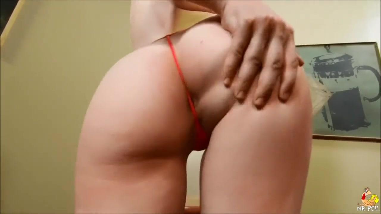 порно зашла в кабинет фото
