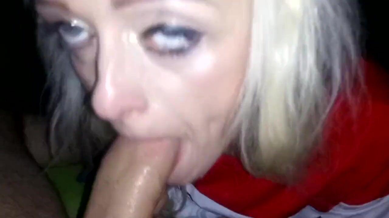 Минет на трубу порно