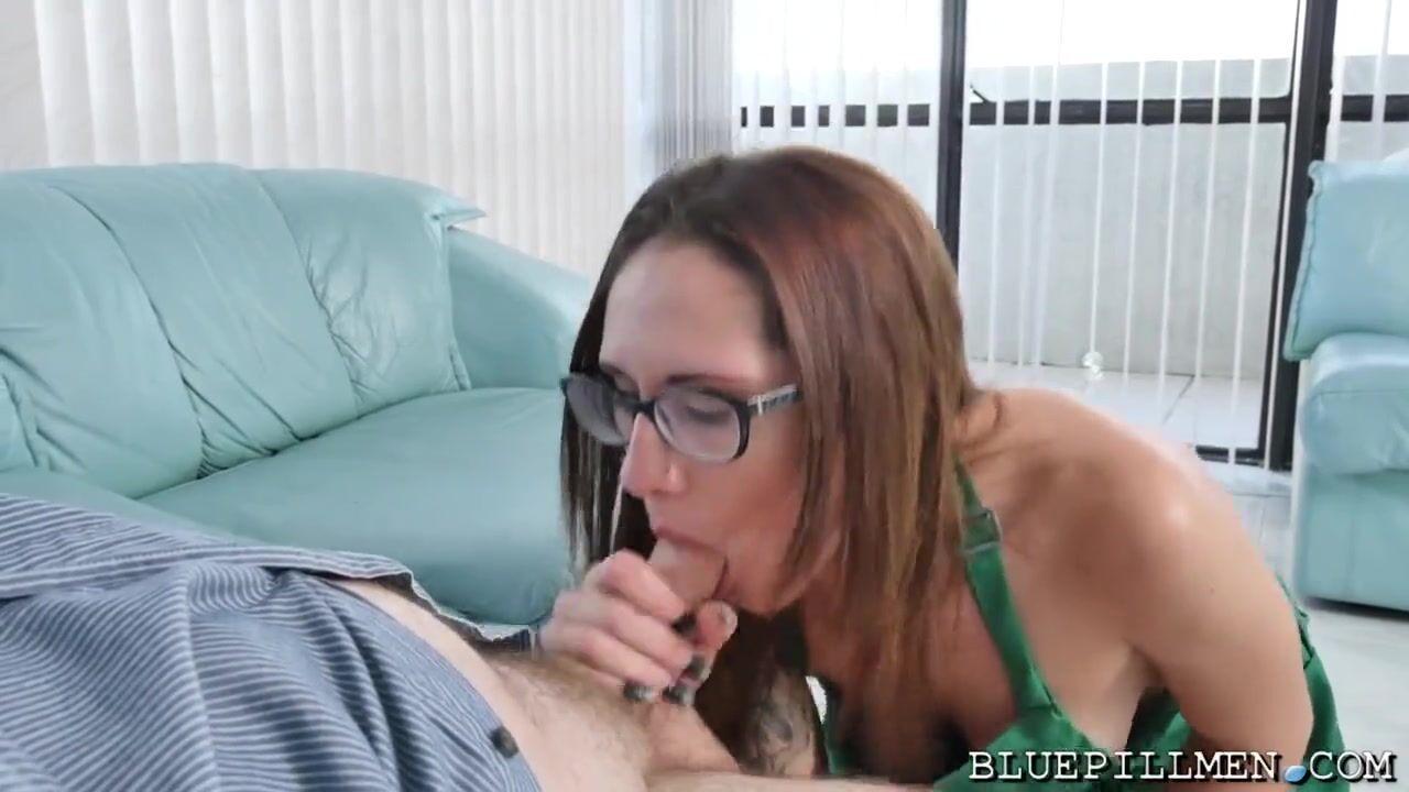Видео секс с дедам