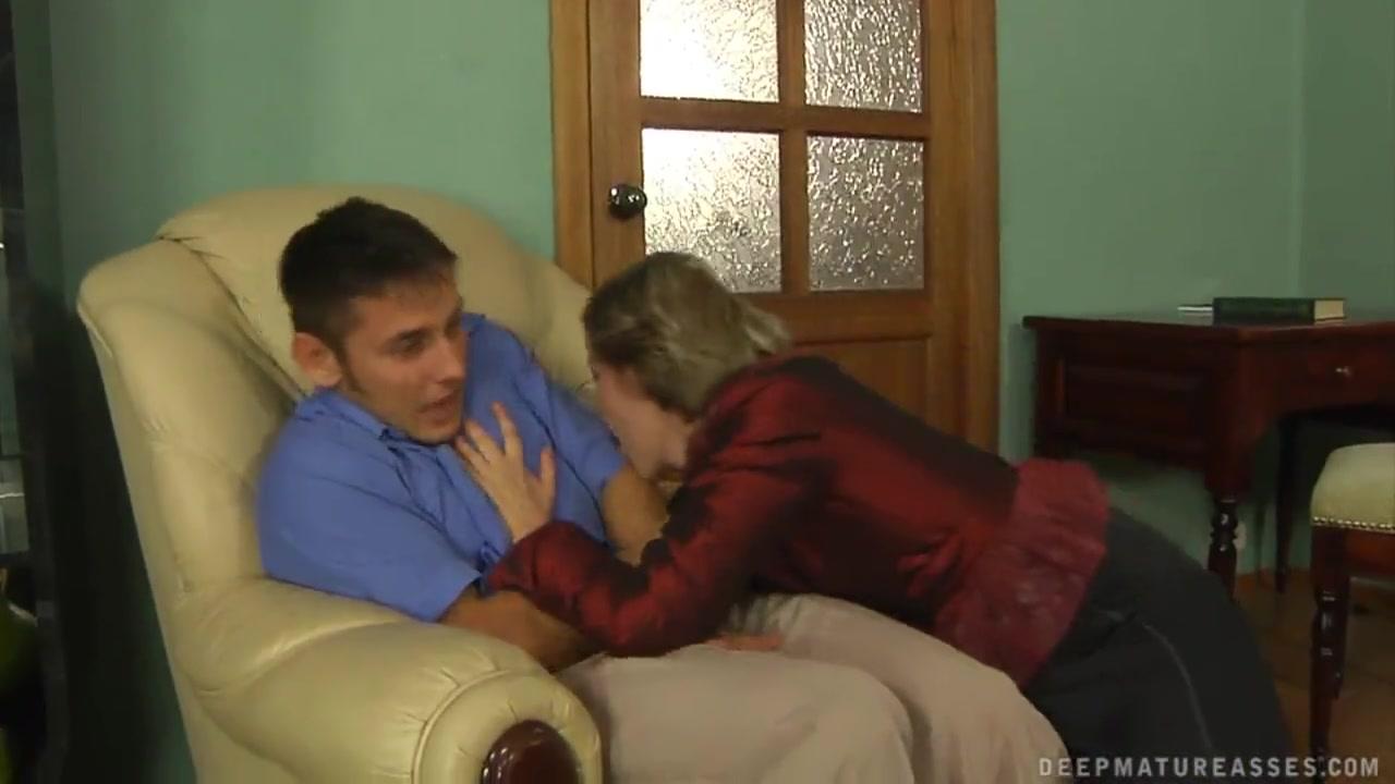 Частное русское порно видео ученик и учительница