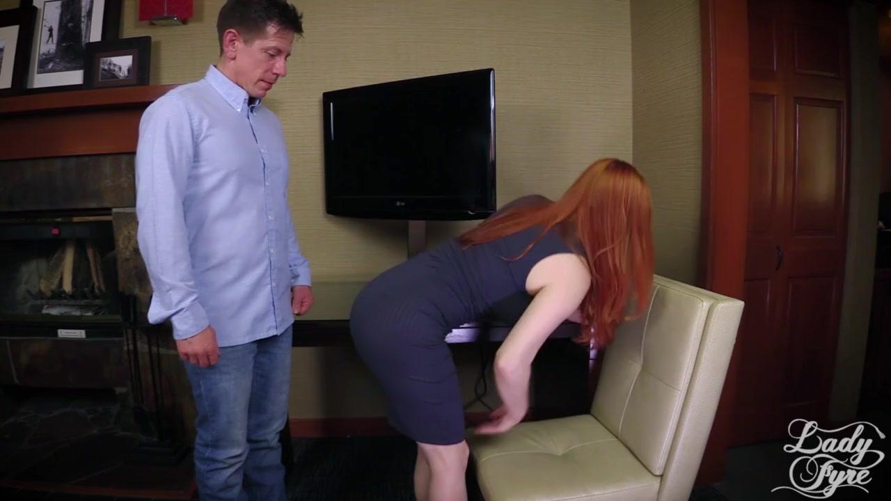 подставила под порно фото