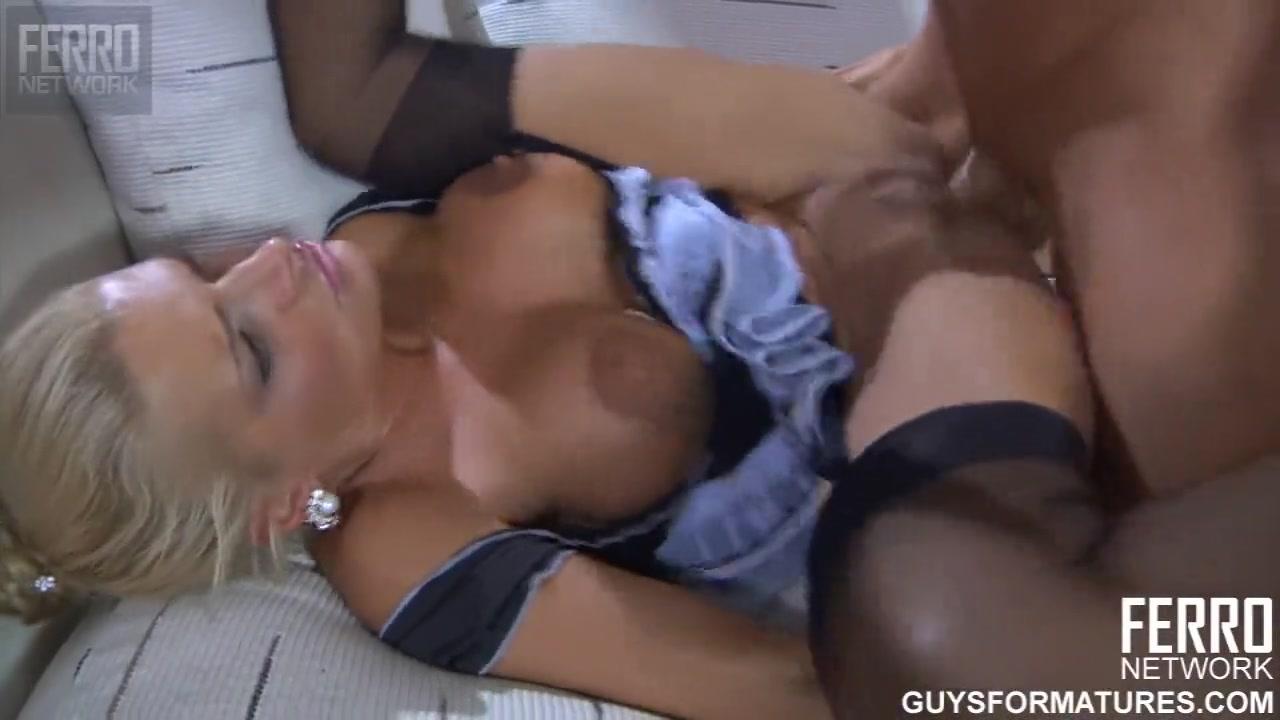 Сочные секс гувернантки видео