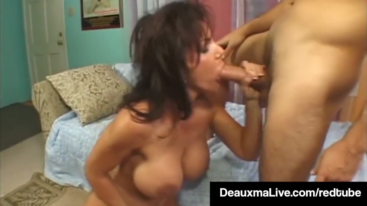 На растерзание неграм порно онлайн