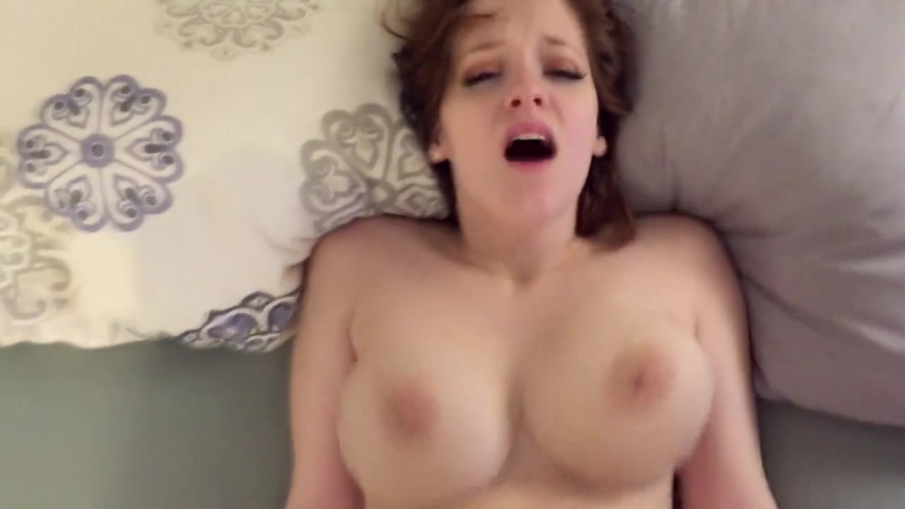 Пухленькие красотки секс видео