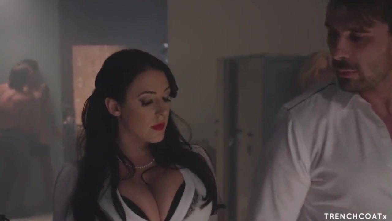 Грубый секс кино