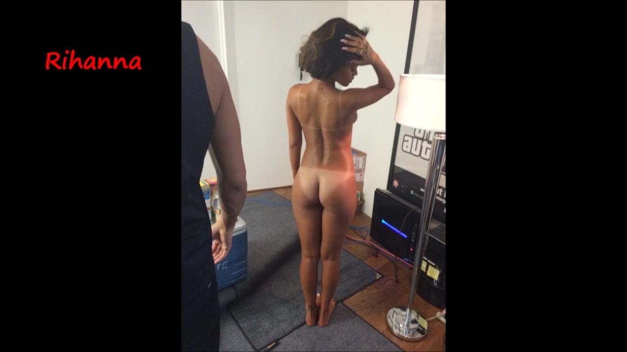 Порно видео подтянутой девушки
