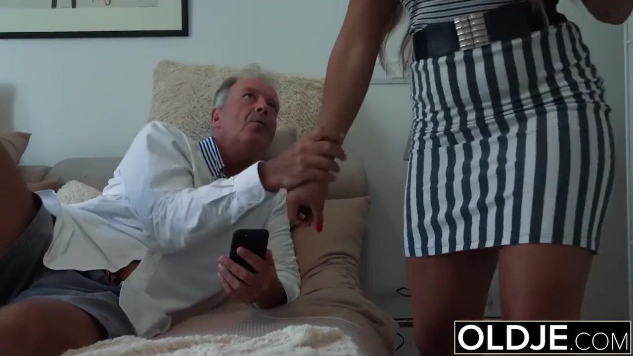 Смотреть онлайн секс с хряком бесплатно