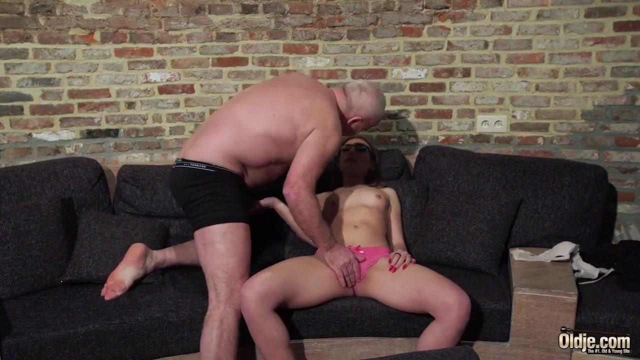 Бесплатно порно секс за диплом