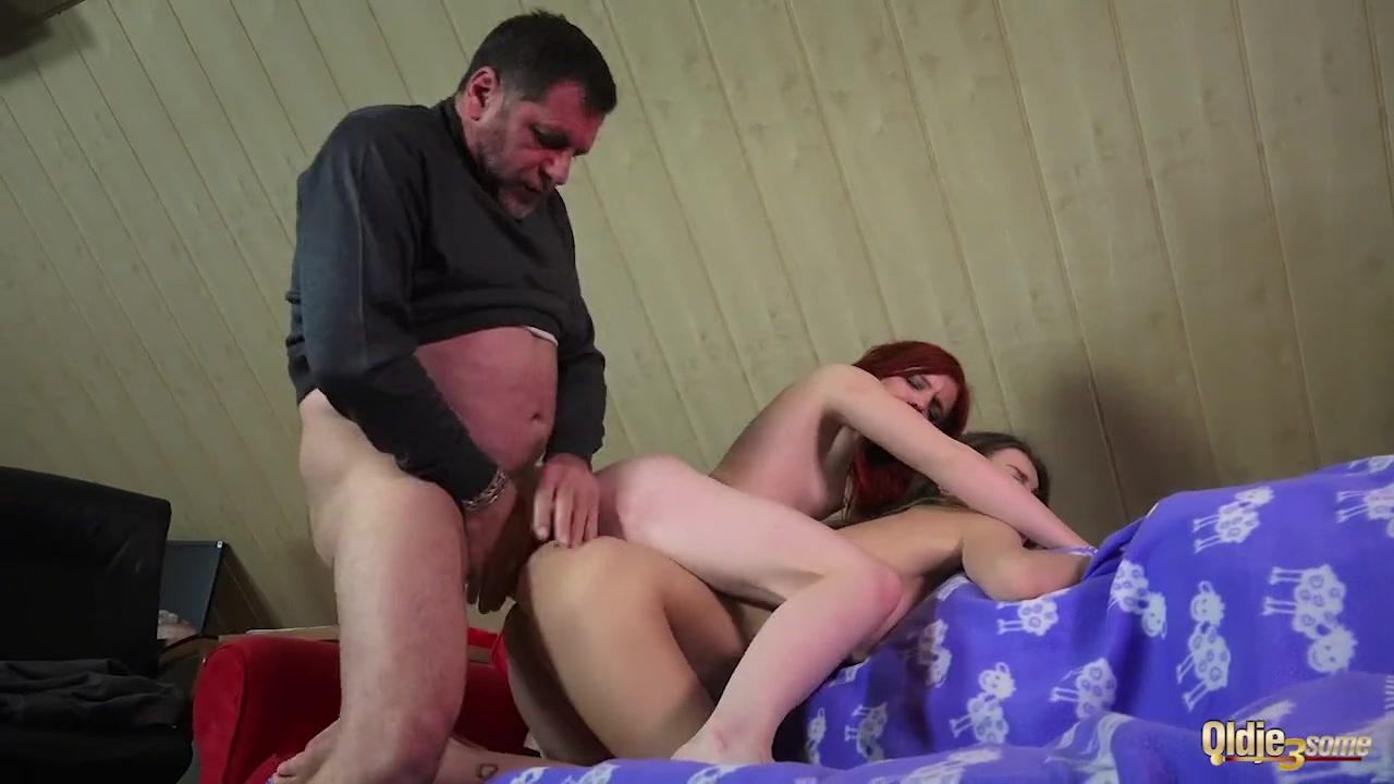 Сдали зачет телом порно #13