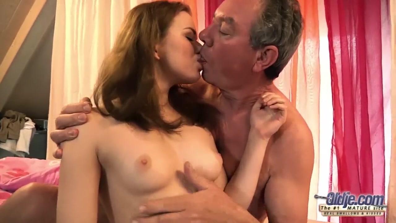 Секс со всеми подряд видео