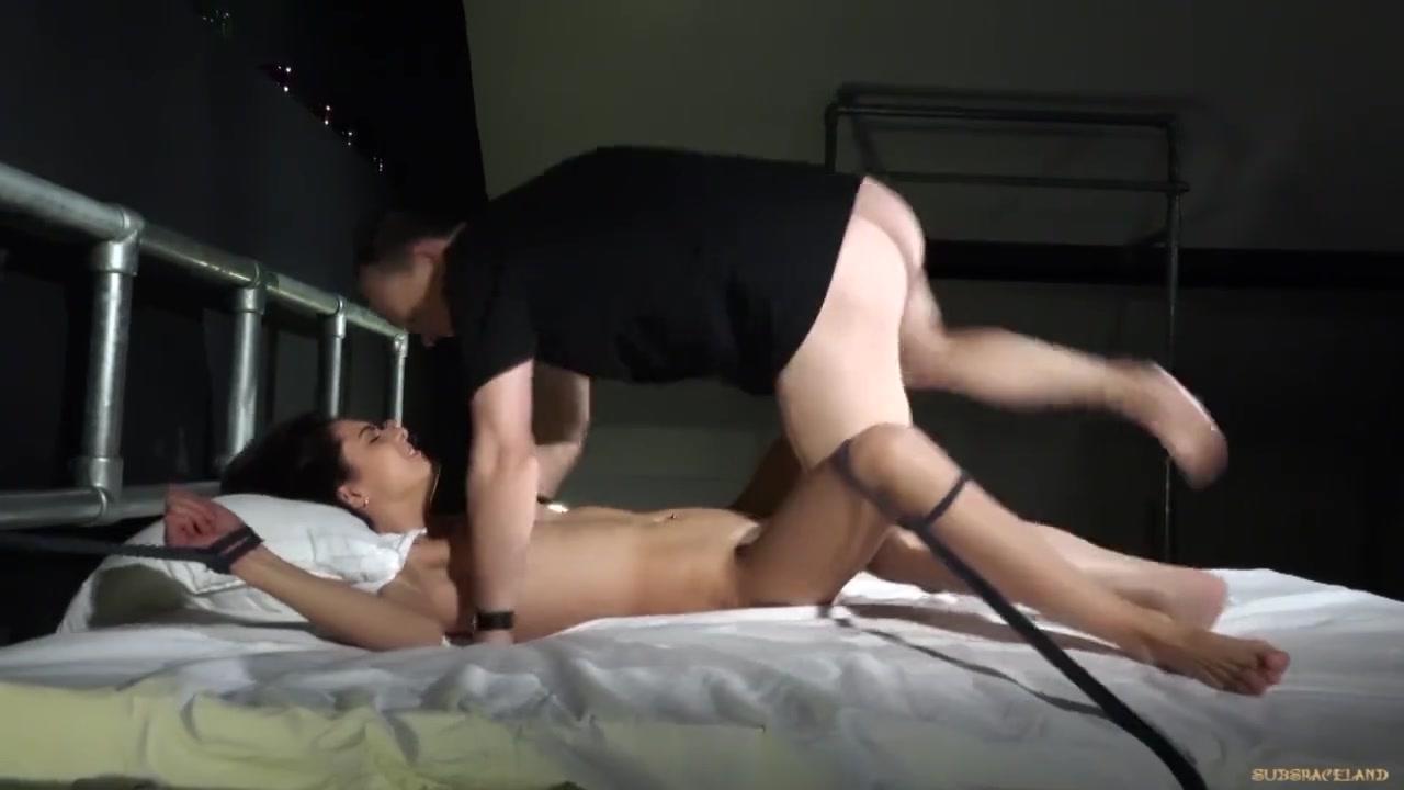 Массаж чтобы довести женщину до фонтана го оргазма