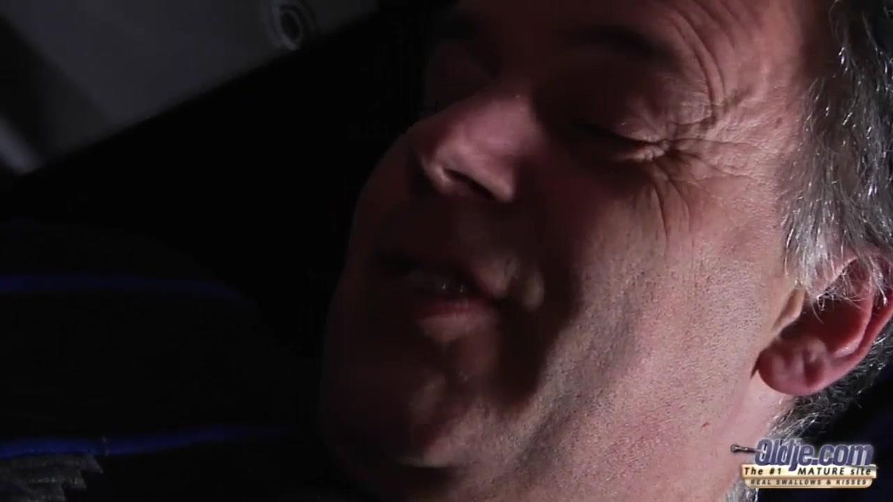 Порно ролик позы домашние фото