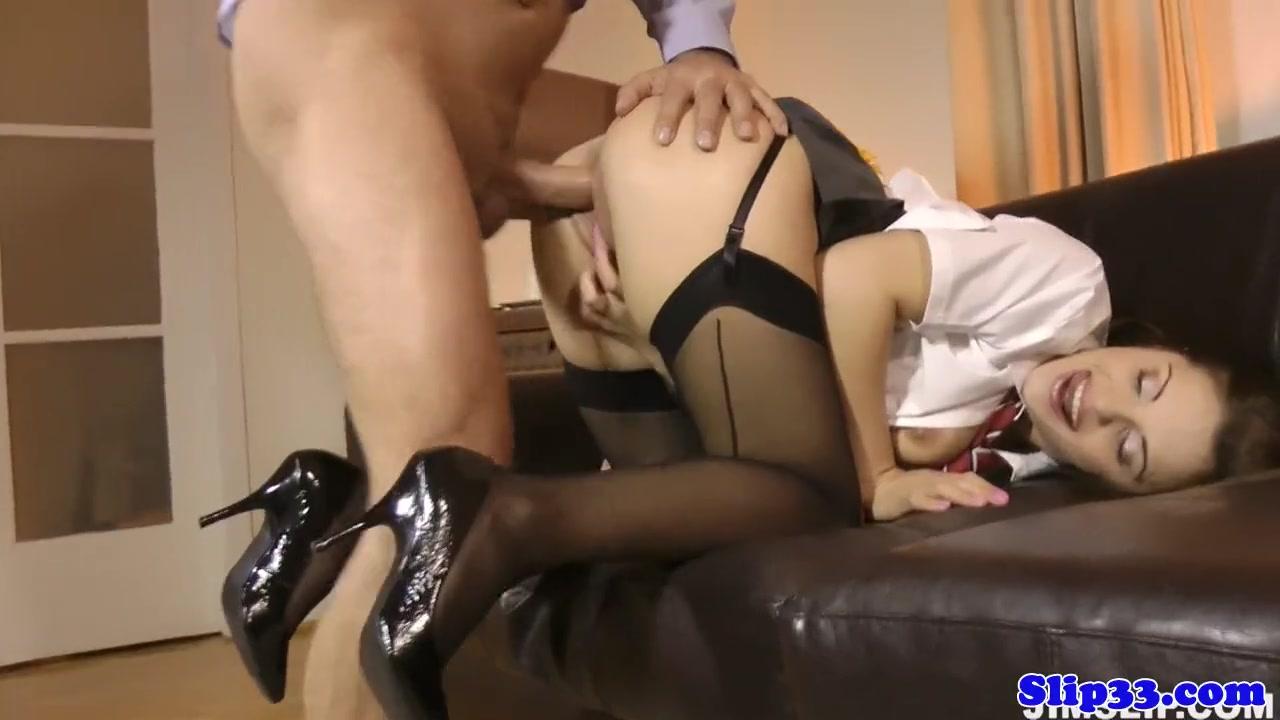 Секс рукой студентку