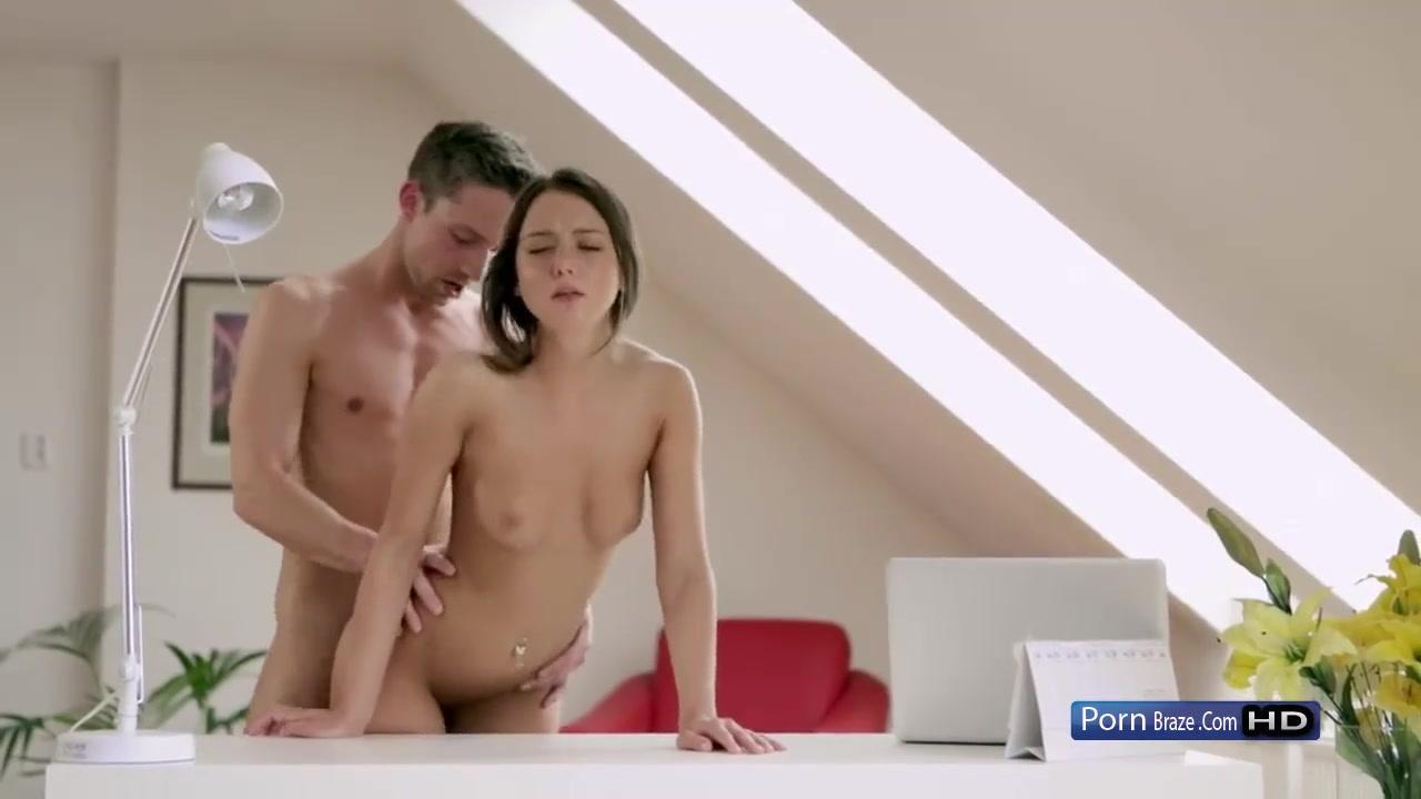 Сэкс порно с молодыми