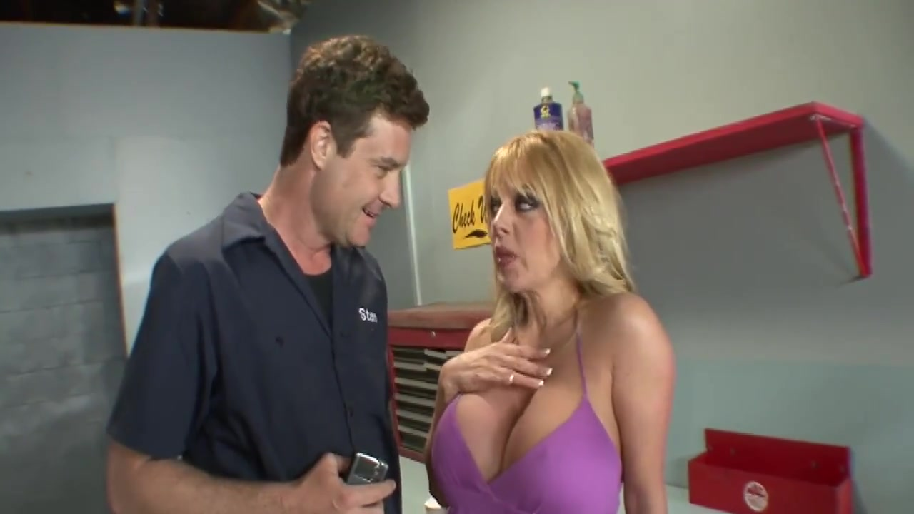 Preview video adult sex