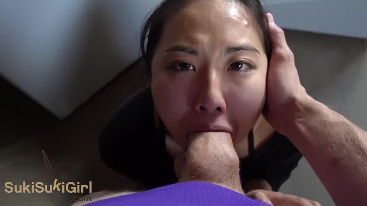 Порно ротик уже члена