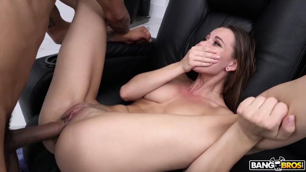 Секс ролики солон красоты