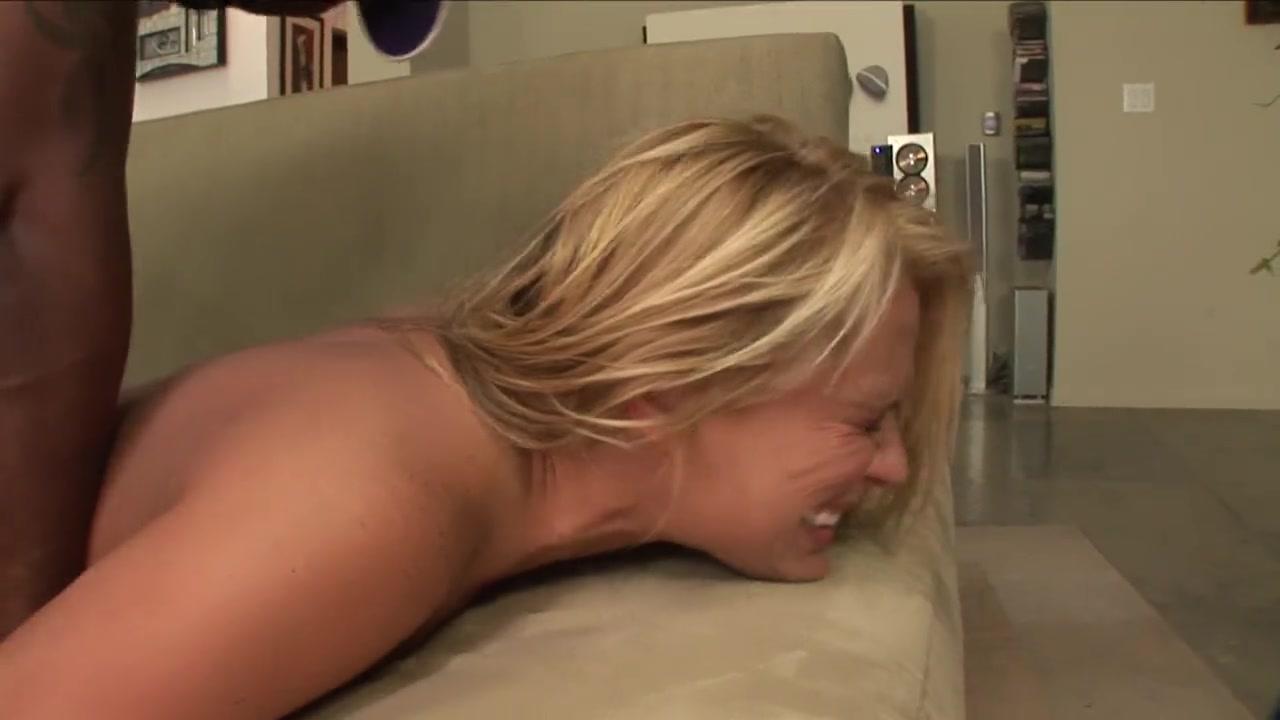Фото порно блядина