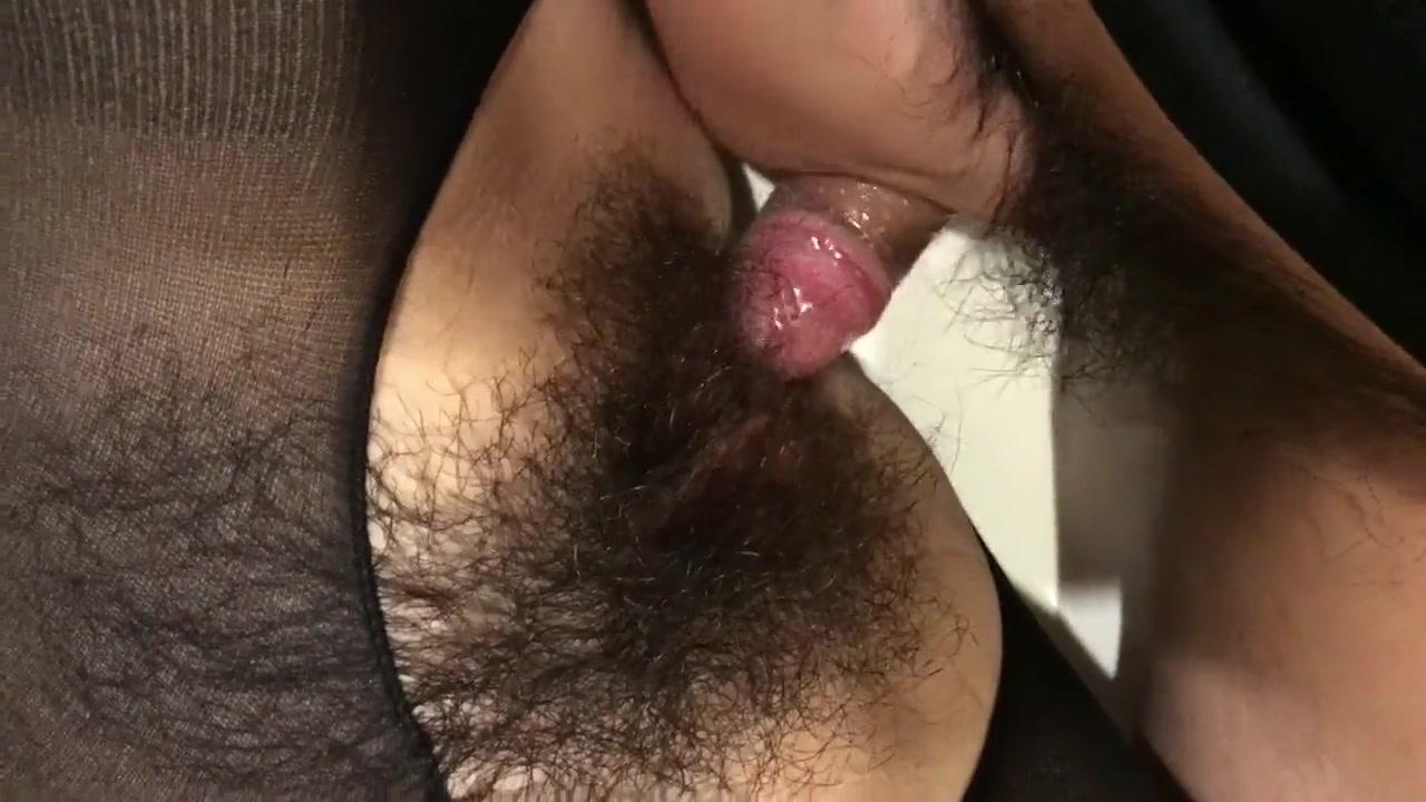 Порно с маленкие хуи