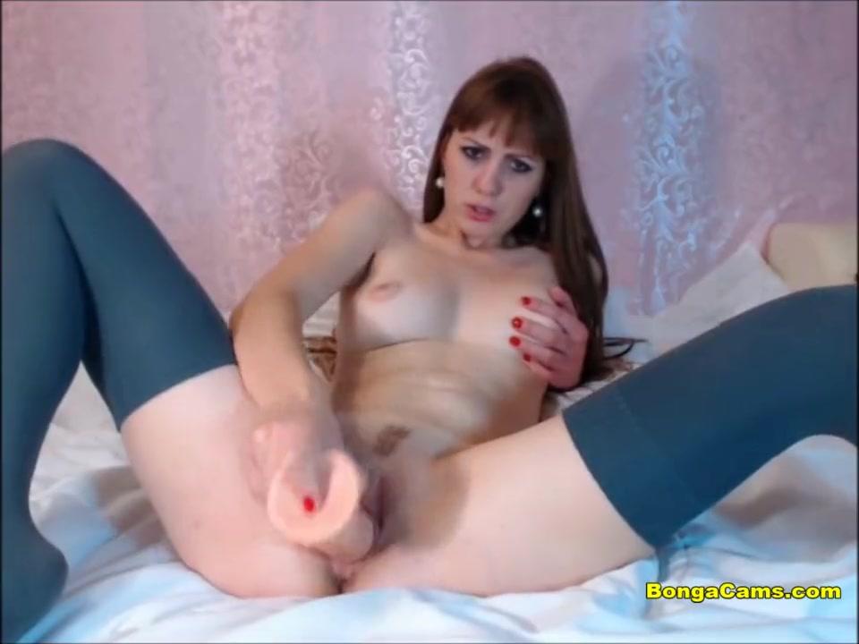 Порно попки пизды клитер