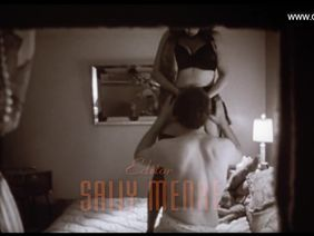 Смотреть Французское Ретро Порно Фильмы Онлайн Бесплатно