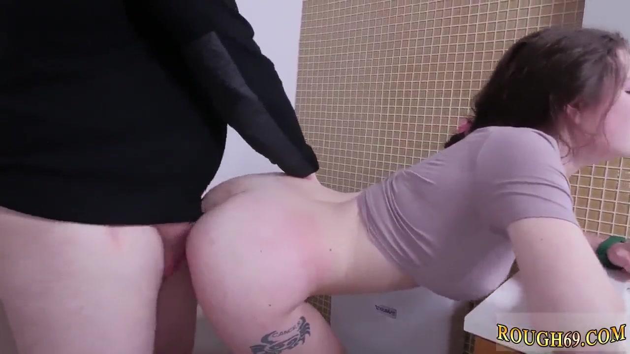 Анальный секс с говницом какающие девушки
