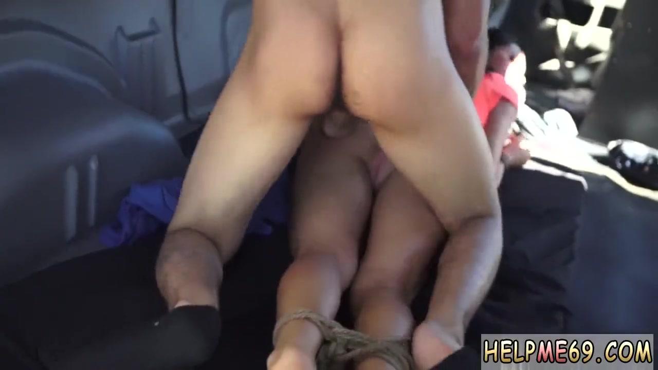 Пизда хуй оральный секс