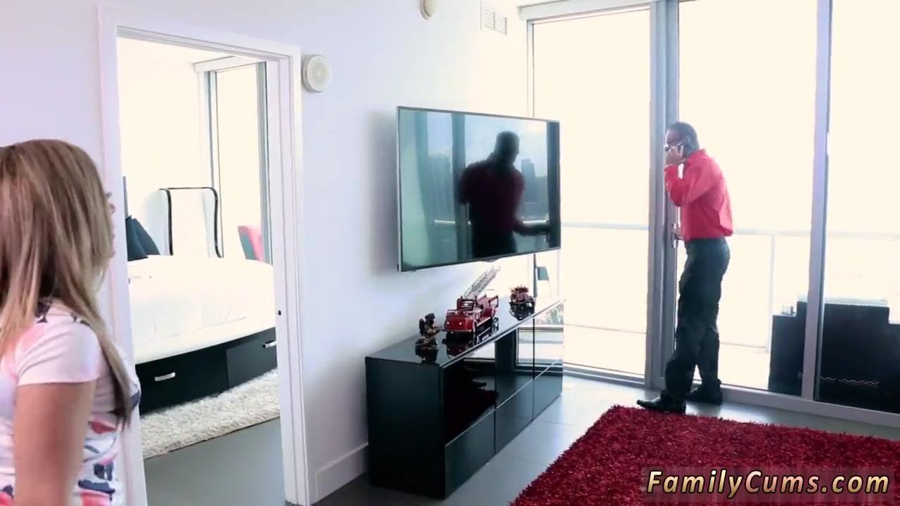 Трахнул на глазах жены, смотреть порно видео е под снотворным