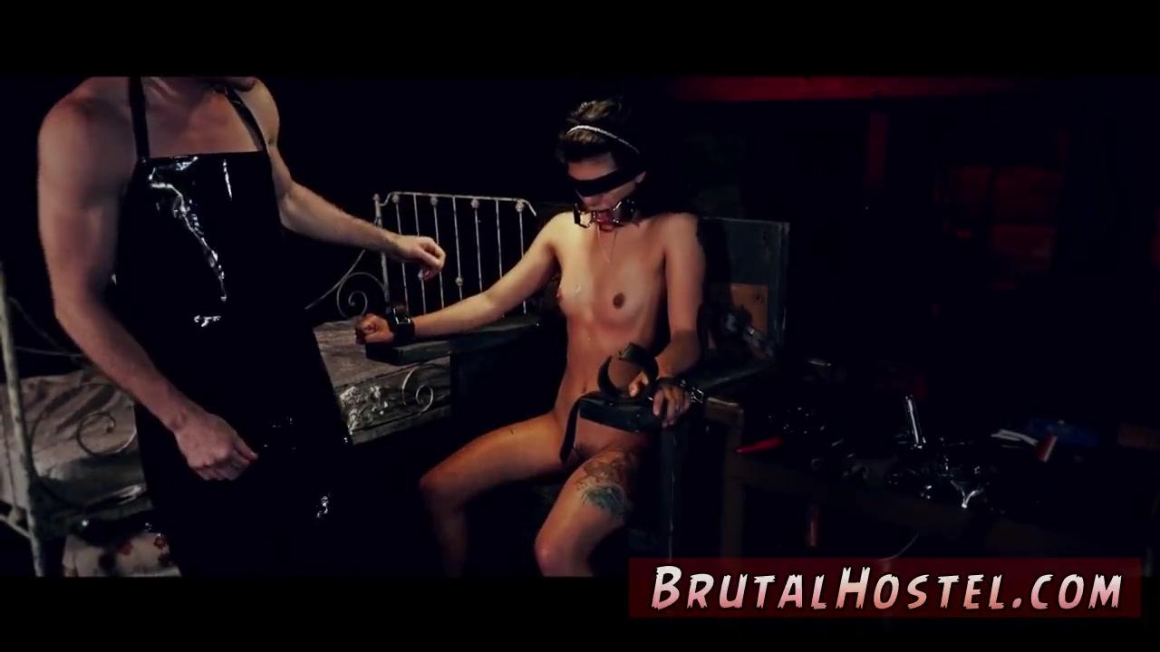 poteryala-soznanie-ot-boli-porno-roliki-urodi-ot-prirodi-porno