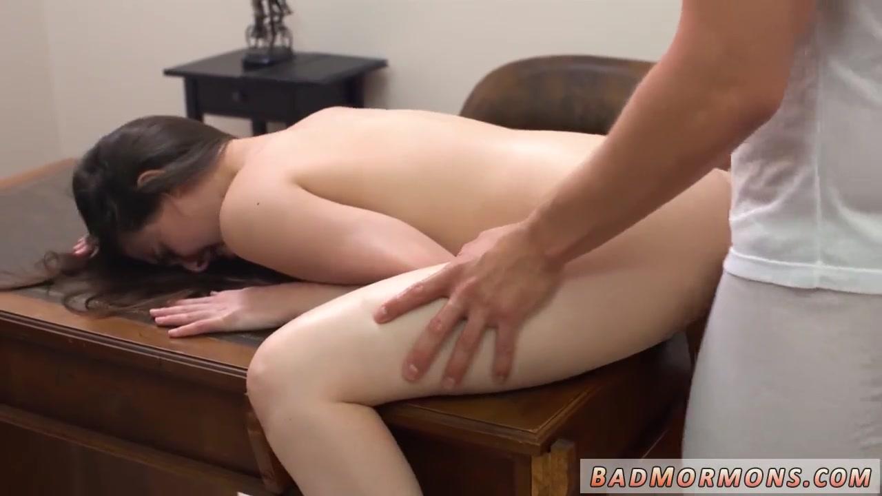 Порно жесть умоляет о пощаде