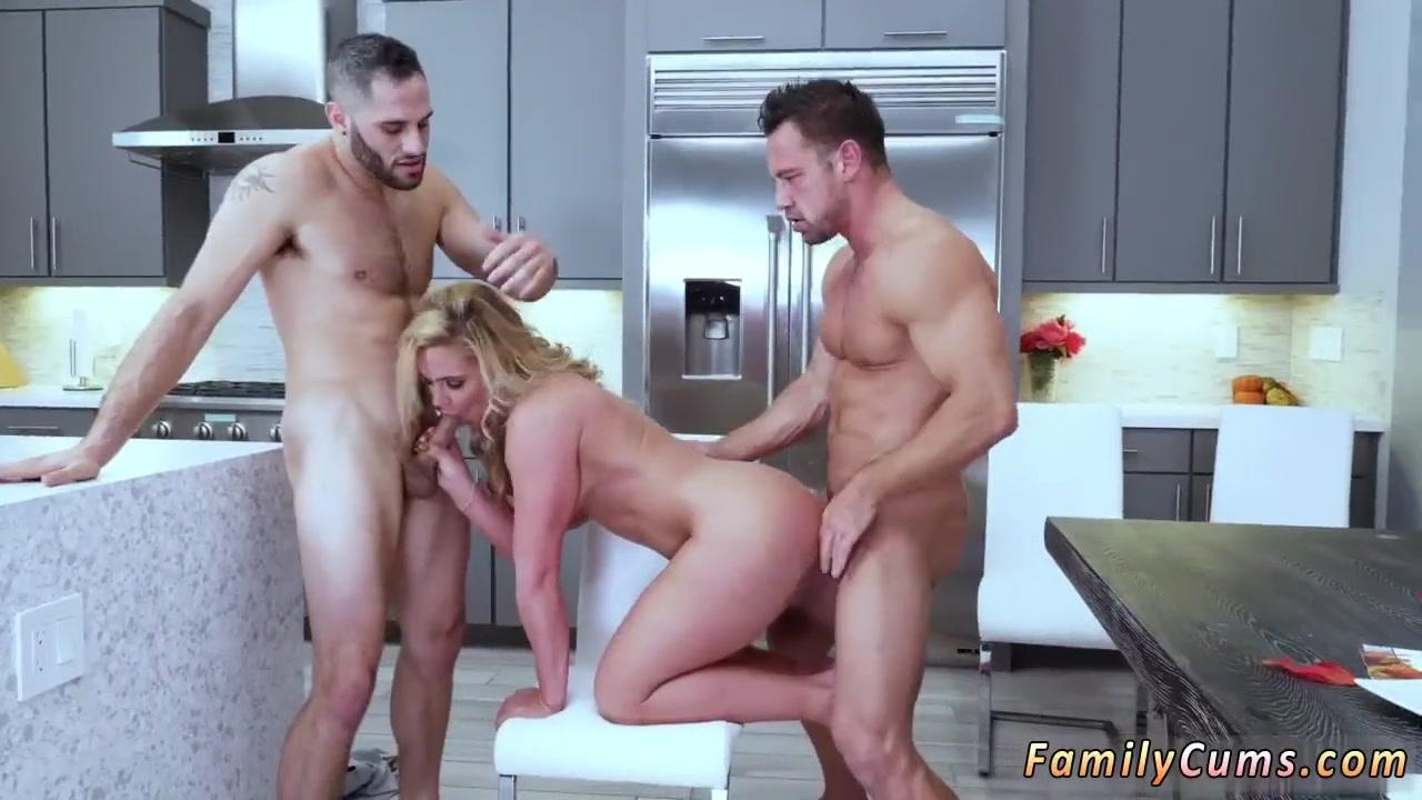 Расписали на двоих секс видео
