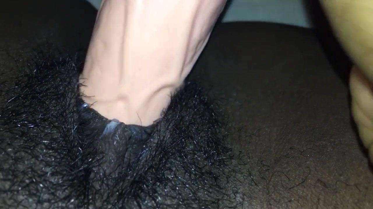 Дивитись фото пизд і вагін — photo 15